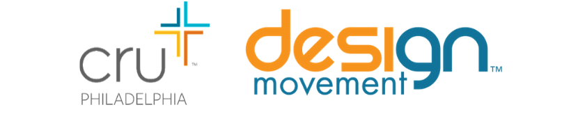 Philly Design Movement
